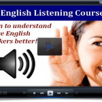 Listening Course